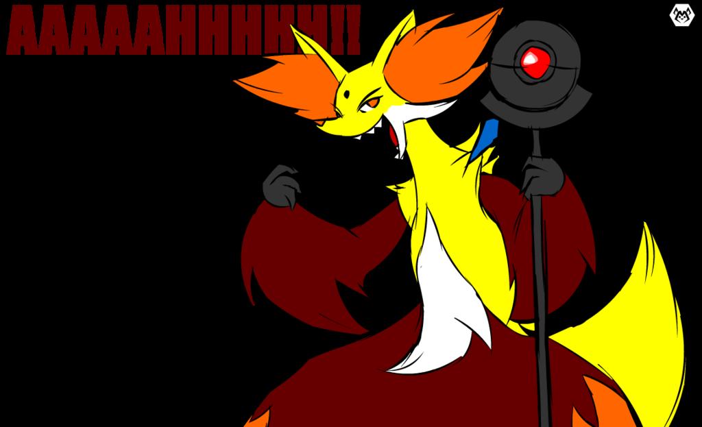 61c image 714407] pok�mon know your meme,Pokemon Know Your Meme