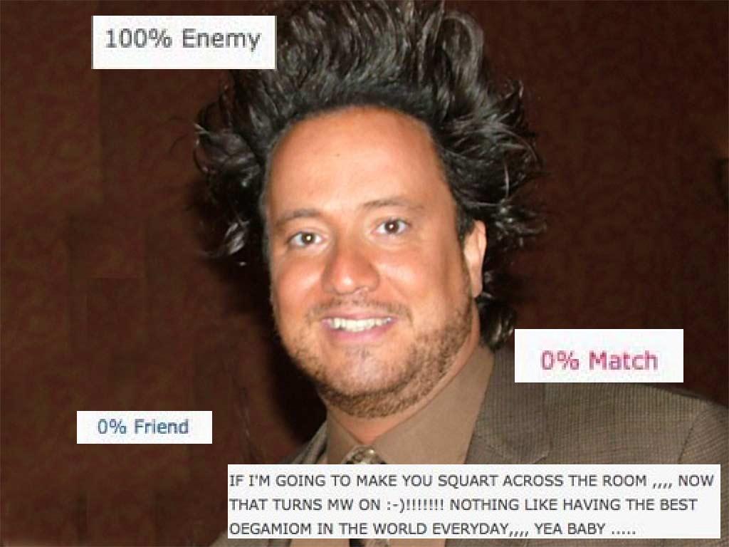 fc9 ancient squart guys ancient aliens know your meme