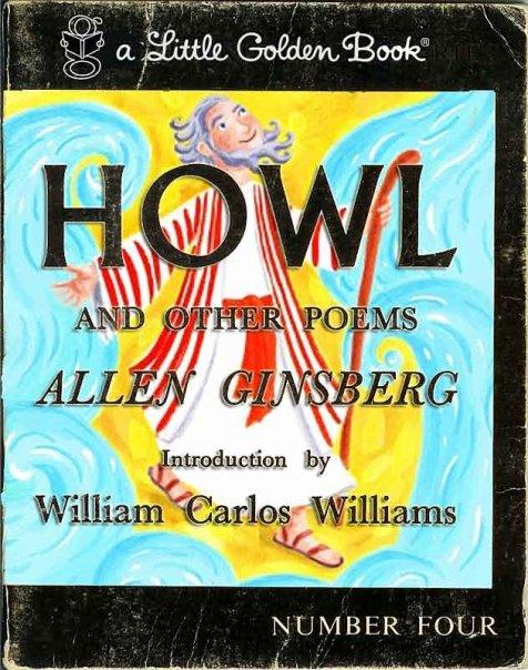 Children S Book Cover Parodies ~ Image children s book cover parodies know