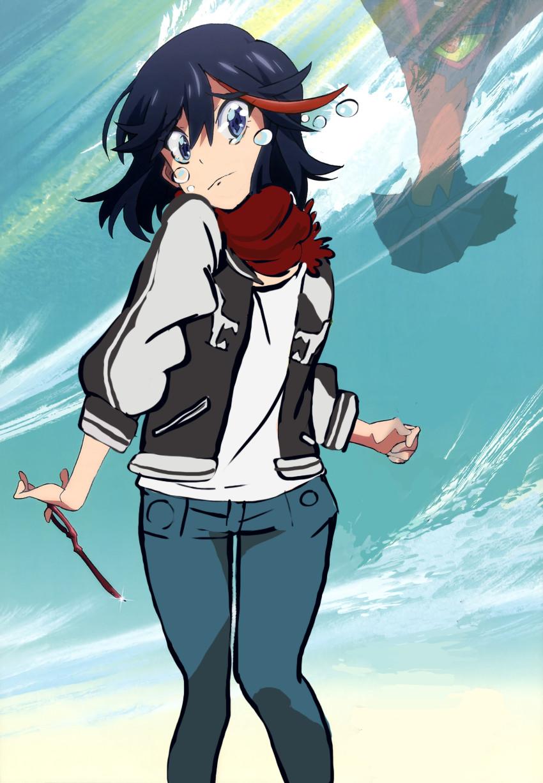 Pixiv Id 5747393 - Zerochan Anime Image Board