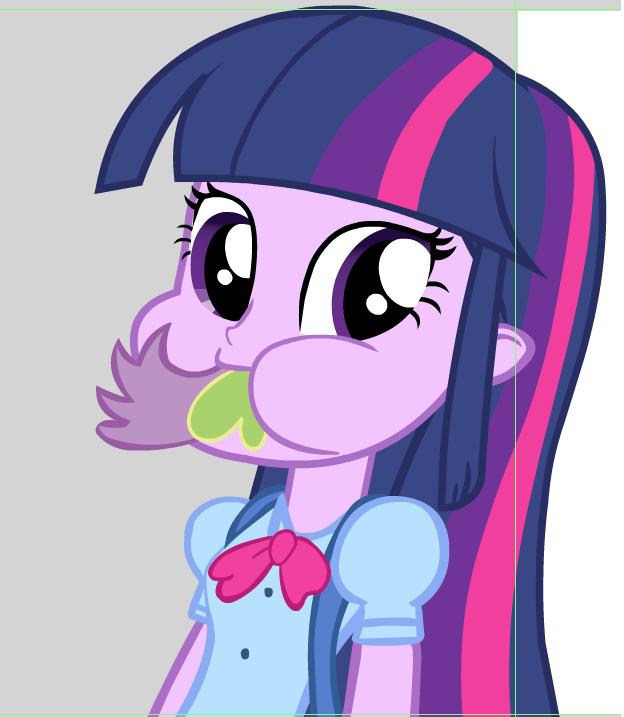 Image 756694 My Little Pony Friendship Is Magic