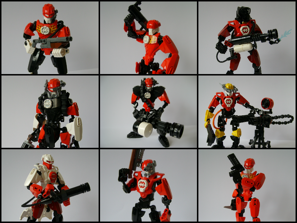 lego team fortress 2 meet the medic game