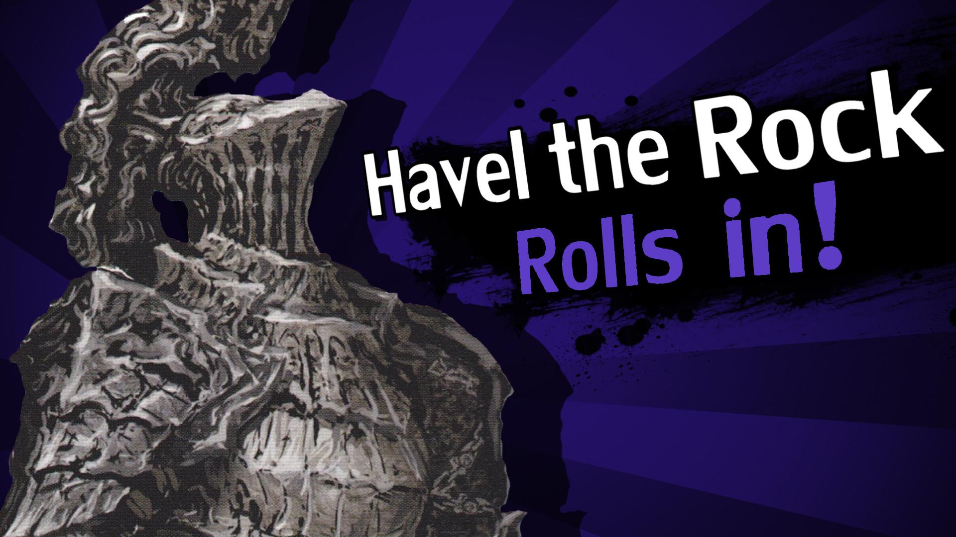 [Image - 757309]   Dark Souls   Know Your Meme