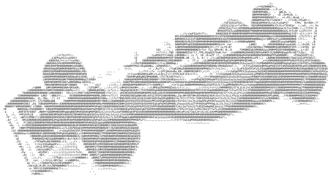 One Line Ascii Art Facepalm : Post monaco sauber c ascii art know your meme