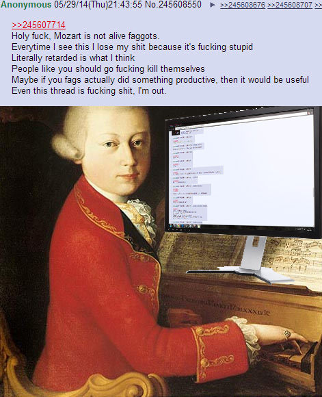 f99 image 769280] could mozart be still alive? know your meme