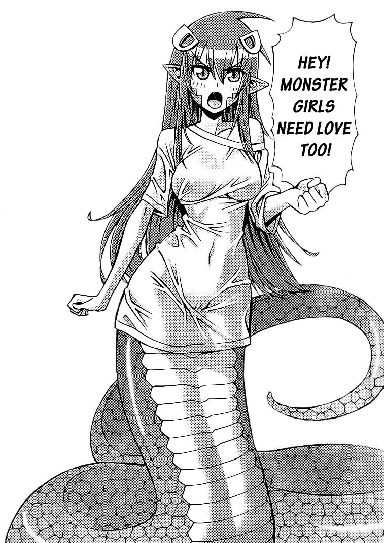 tall skinny porn