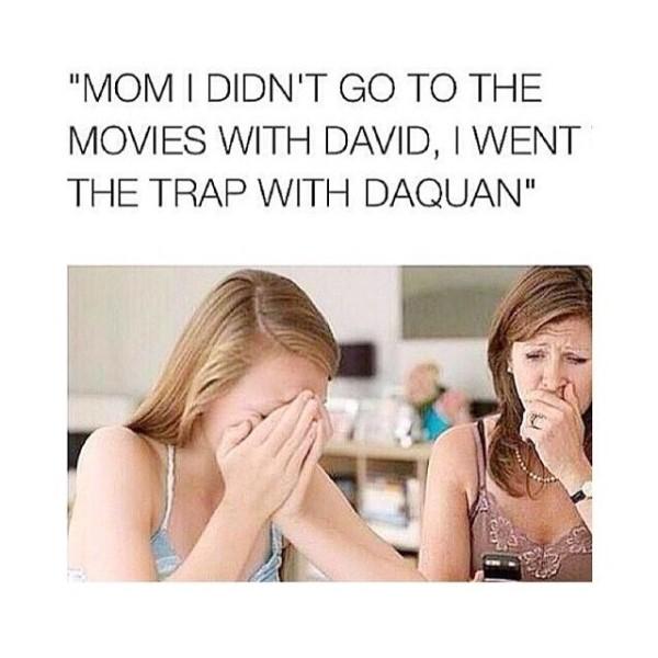 movies cousin relationship meme