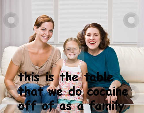 Funny Stock Photos Meme : Completely wtf stock photos you won t be able to unsee bored