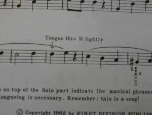 Funniest Meme Music : Image funny sheet music annotations know your meme
