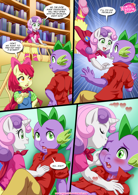 C&D this shit already Hasbro   My Little Pony: Friendship ...