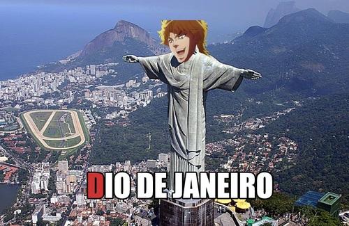 d30 image 835831] it was me, dio! know your meme,Kono Dio Da Meme