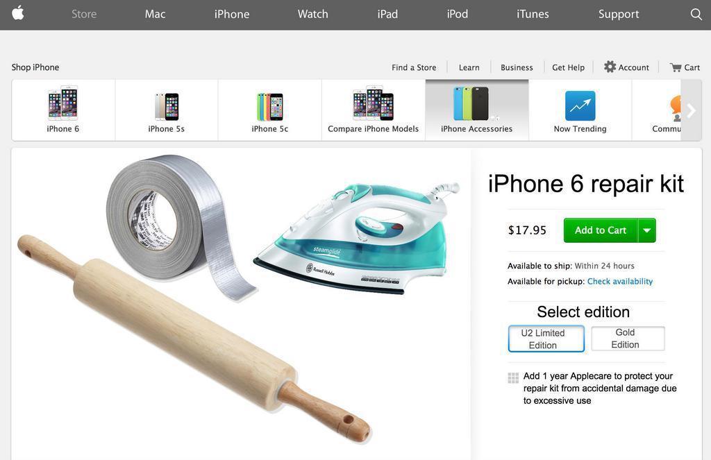iphone repair kit. iphone repair kit n