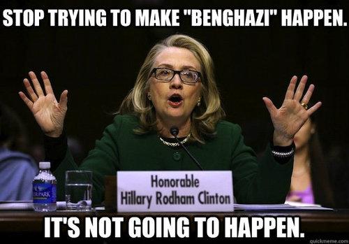 a35 image 843084] benghazi know your meme