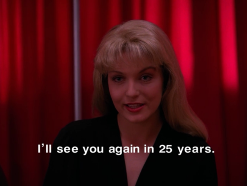 5fa how spoopy twin peaks know your meme