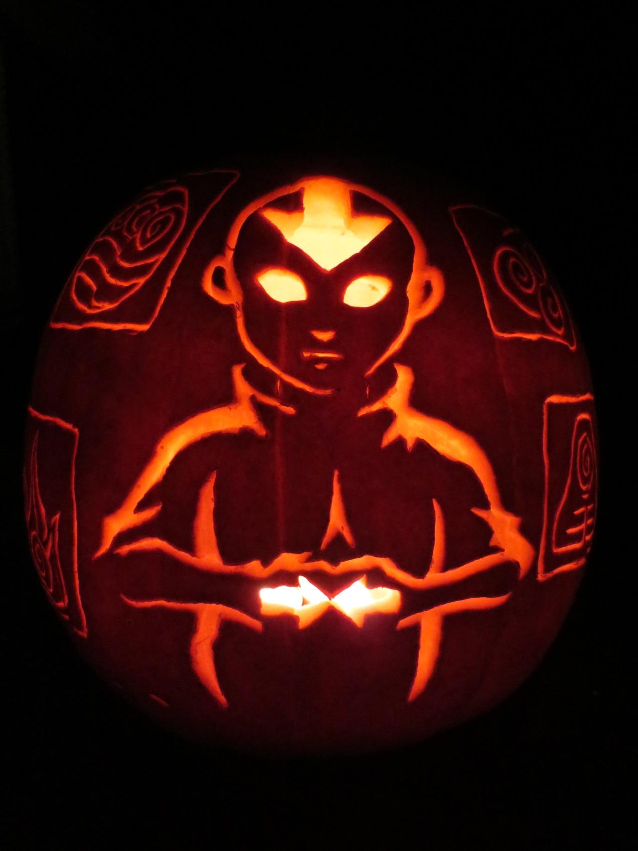Image 845181 Pumpkin Carving Art Know Your Meme