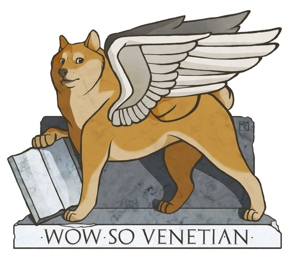 eb2 doge of venice doge know your meme
