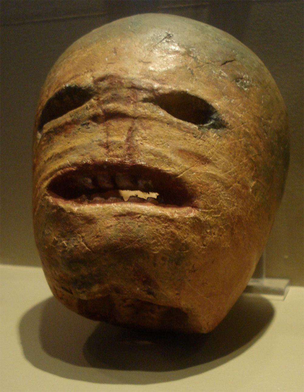 Uncategorized Origin Of Jack O Lantern traditional irish rutabega lantern from the early 1900s 1900s