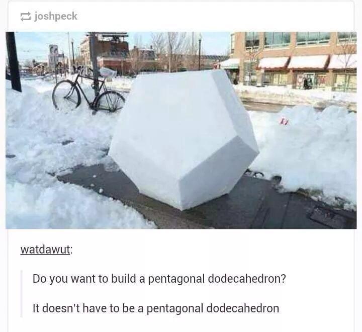564 do you want to build a snowman? frozen know your meme