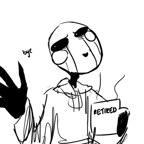 Puppet Is Sick And Tired Of Mike S Puns Five Nights At