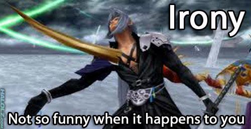 dd8 image 871226] final fantasy know your meme