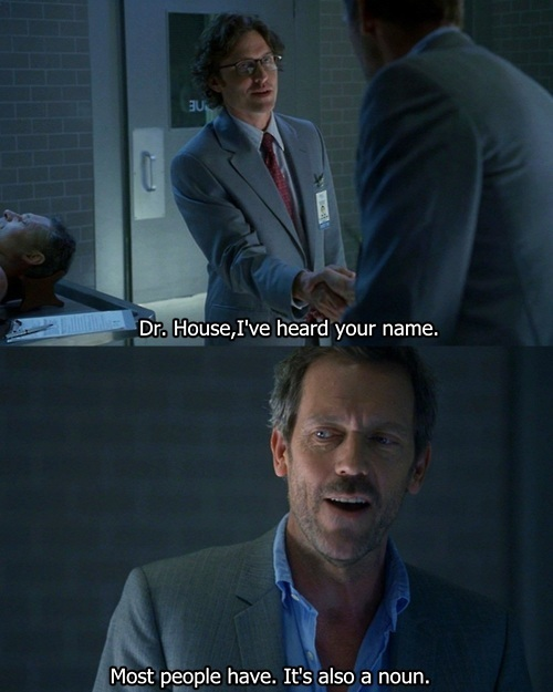 4c3 image 877447] house know your meme