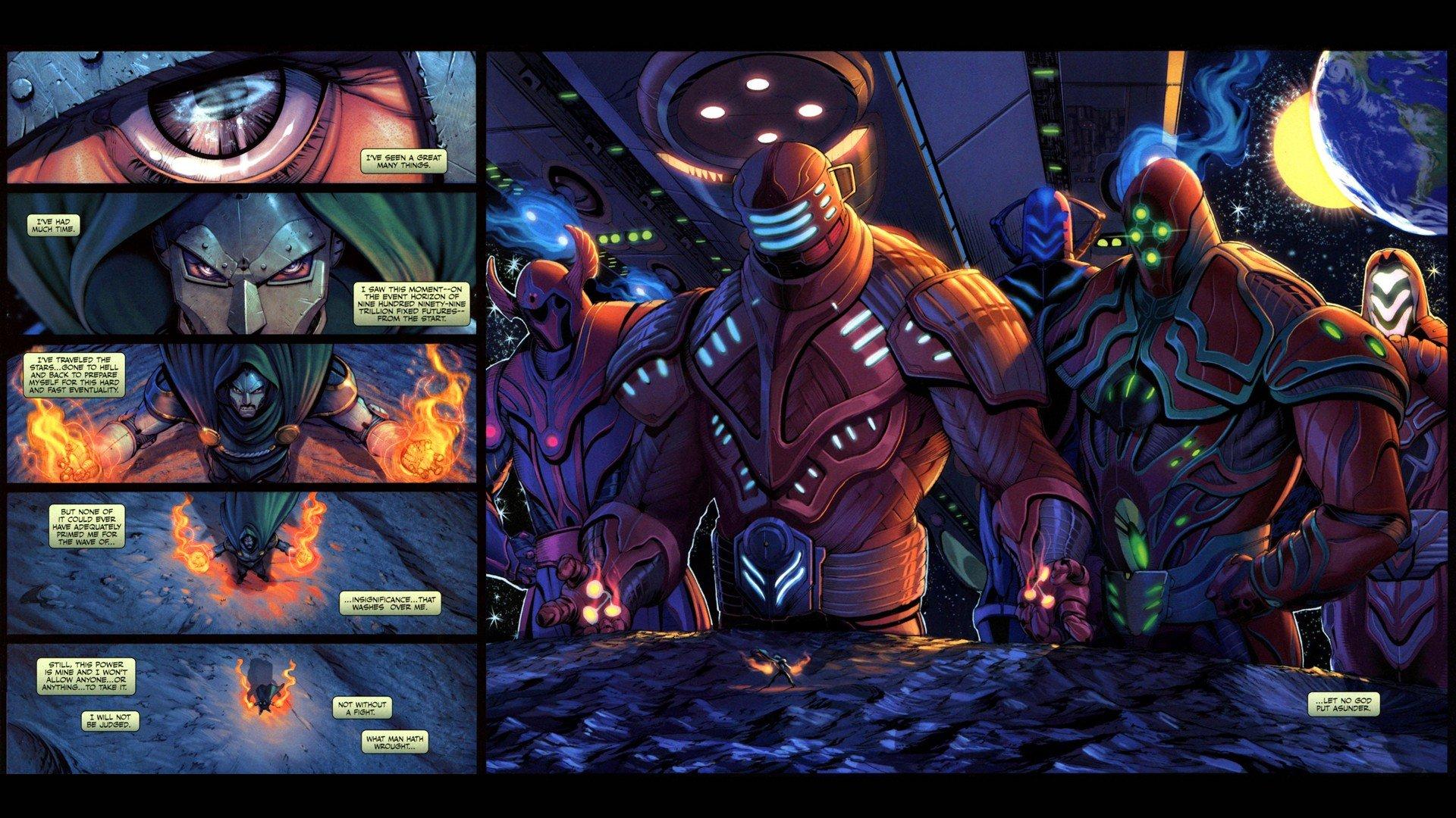 Best Wallpaper Marvel Secret Wars - 3ab  Perfect Image Reference_597236.jpg