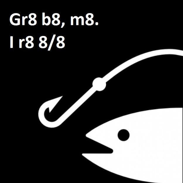 e84.jpg