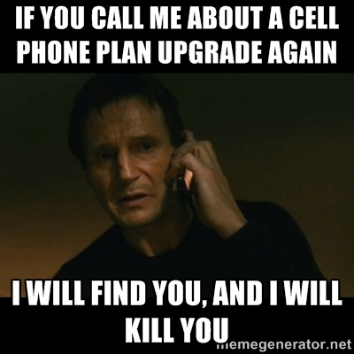 901 image 892583] i will find you and i will kill you know your meme
