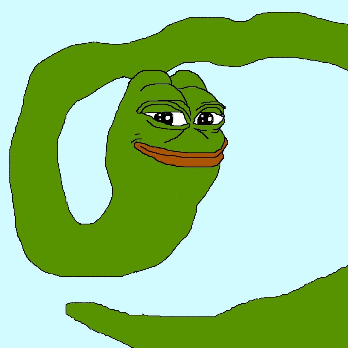 image 893219 smug frog know your meme