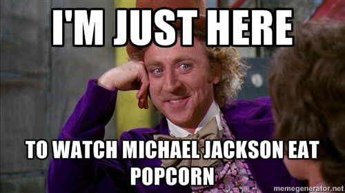 80b image 895832] popcorn gifs know your meme