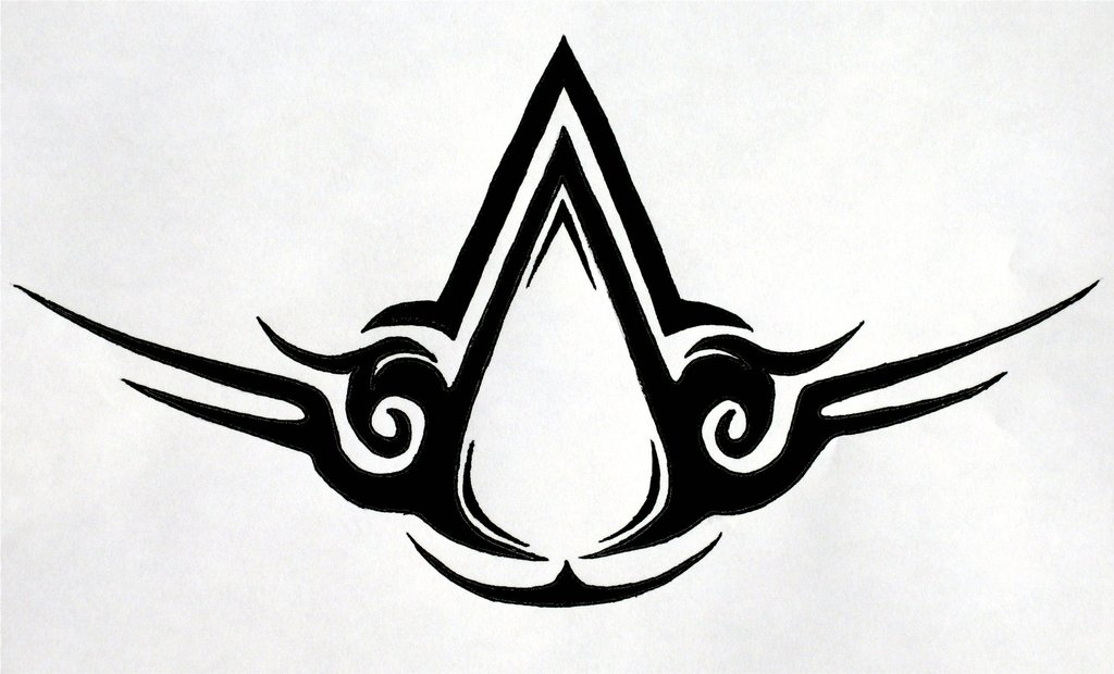 Images Of Parkour Symbol Tattoo Spacehero