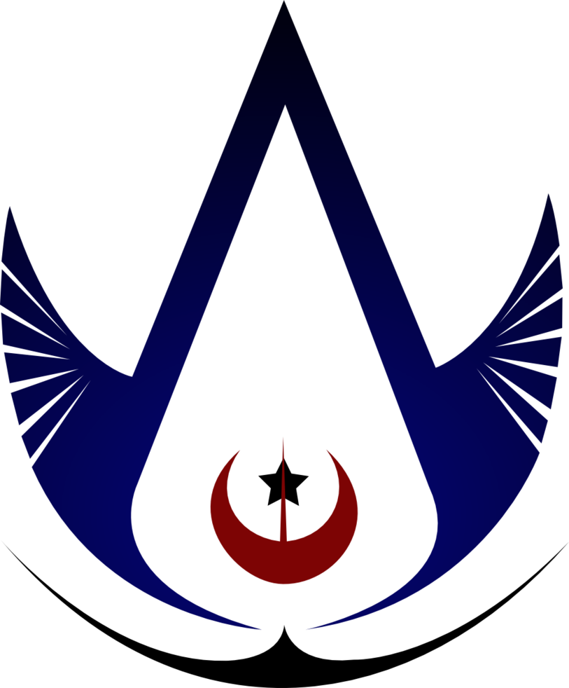 Lunar creed logo by datbrass assassins creed logo know your meme assassins creed iii assassins creed unity assassins creed ii assassins creed iv black flag rainbow biocorpaavc Images