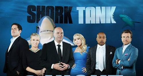 6c8 shark tank fridays 9 8 c super bowl xlix halftime \