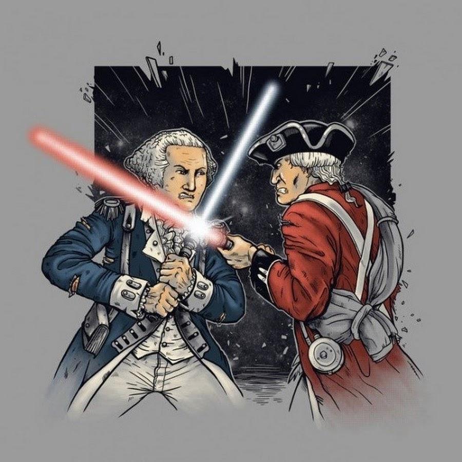 a05 american revolution history fandom know your meme,American History Memes