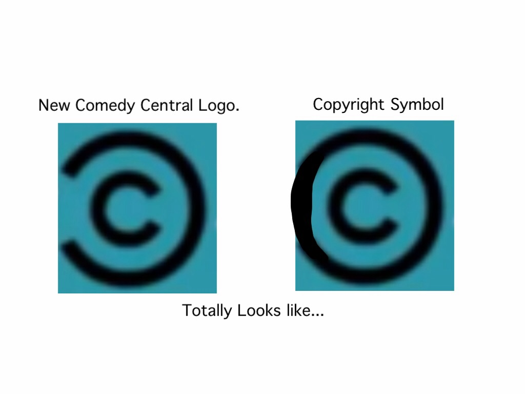 Copyright symbolipart of a pre free fonts home copyright free fonts buycottarizona Images