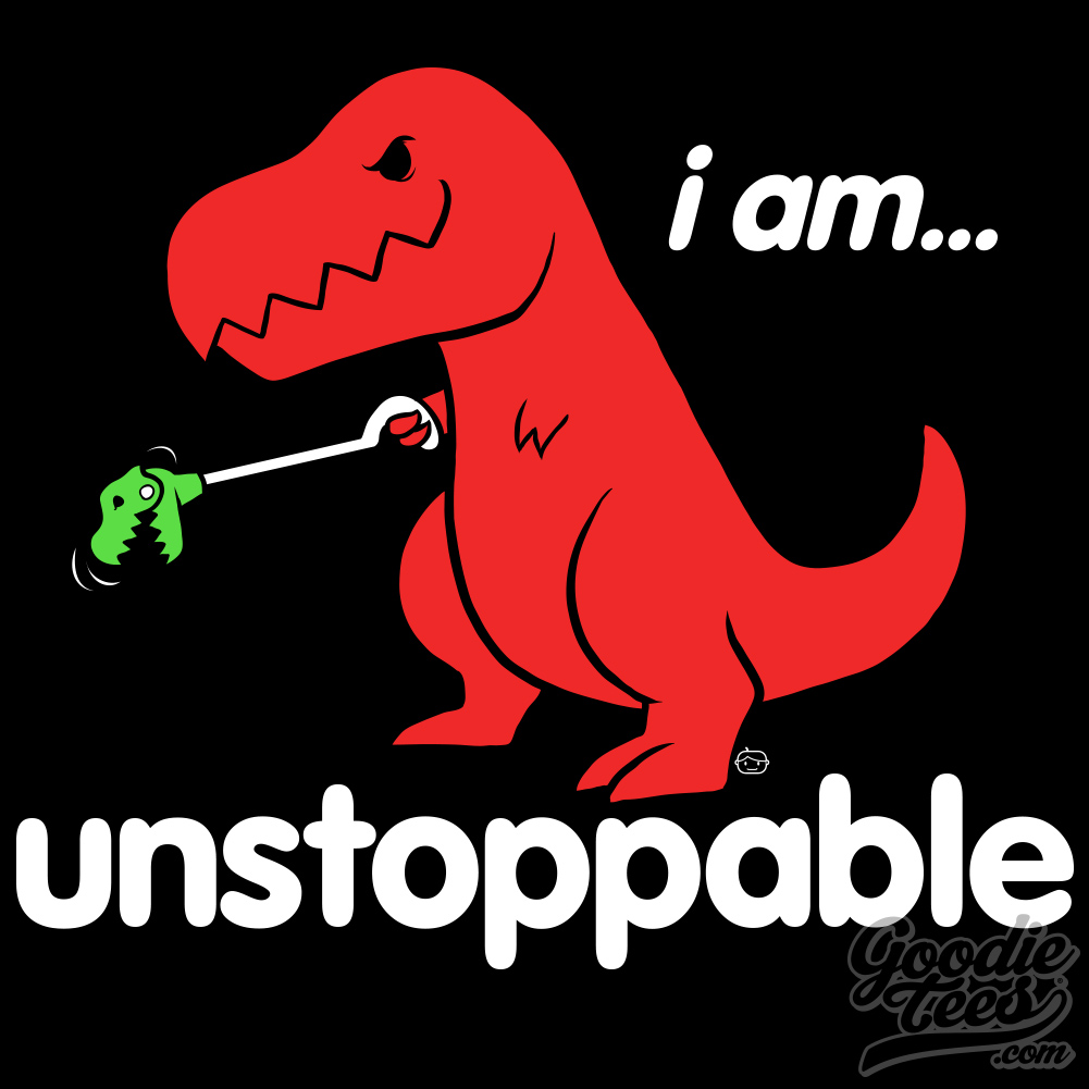 Image result for t-rex meme