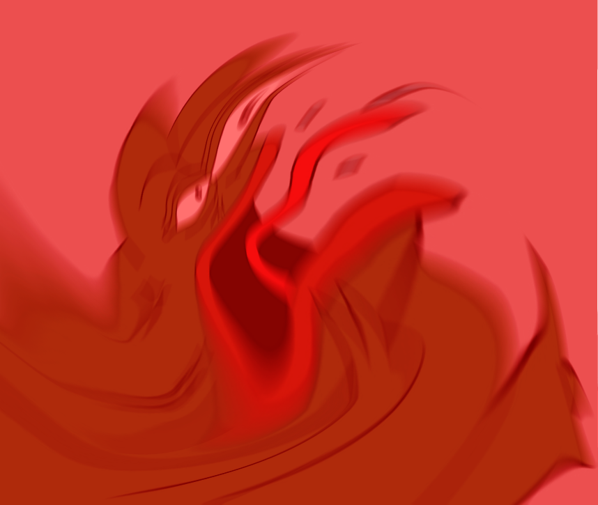 Image result for pepe react scream