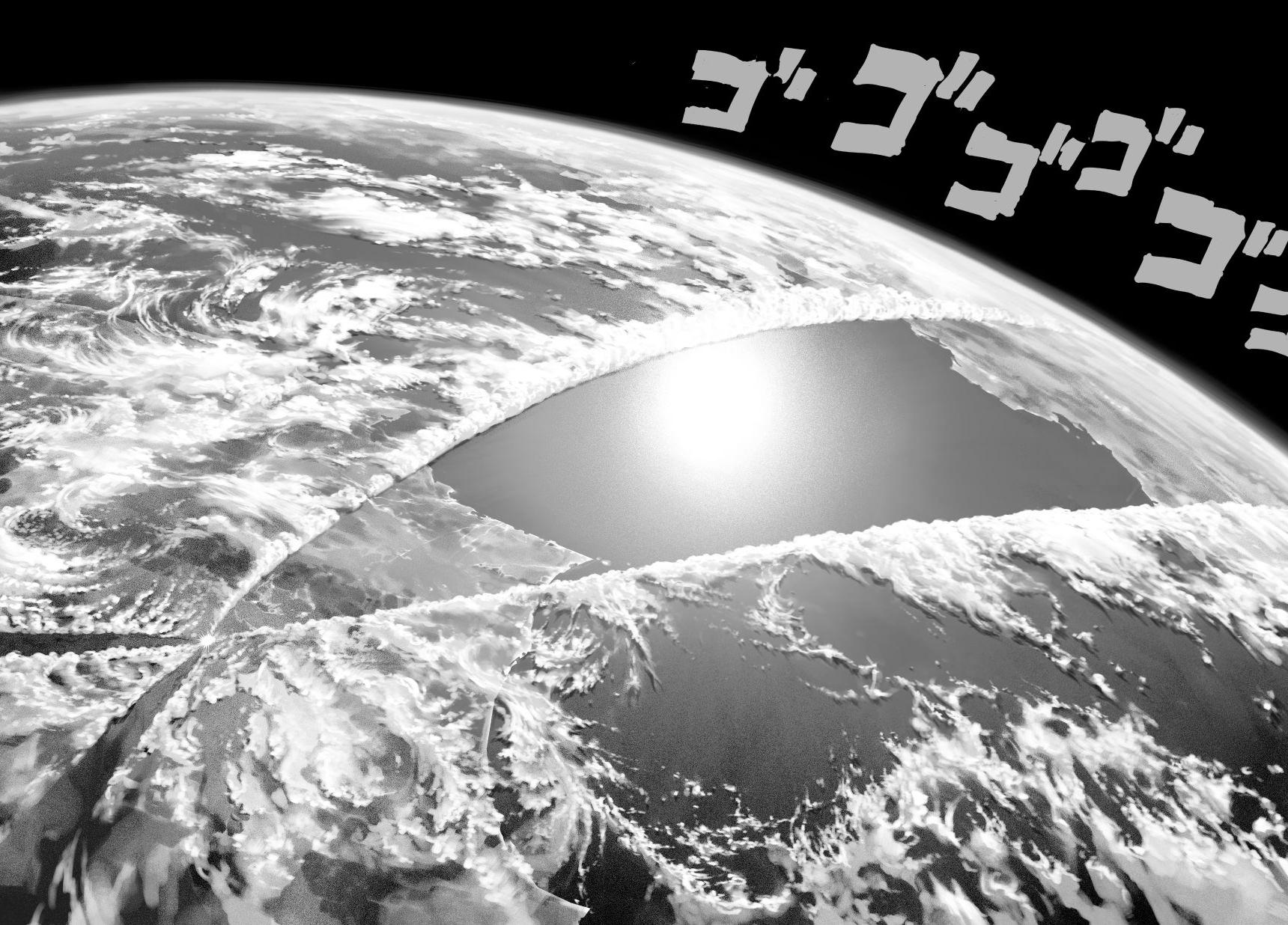 Black And White Atmosphere Monochrome Photography Earth Of Planet Phenomenon