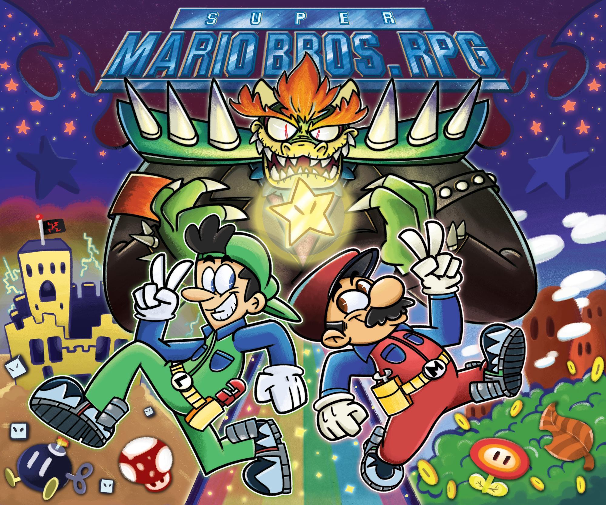 faa super mario bros the movie the game super mario know your meme