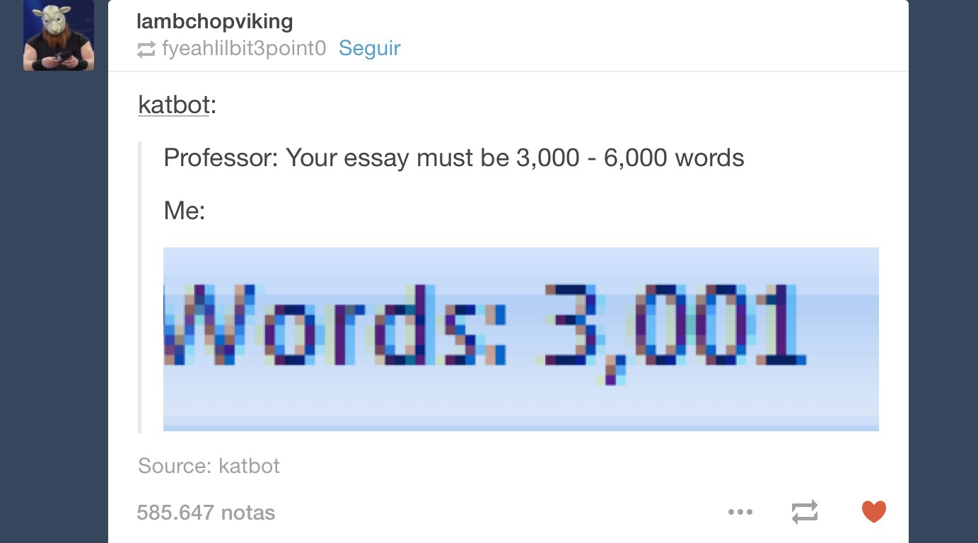 How Long Does It Take to Write a 1000 Word Essay?