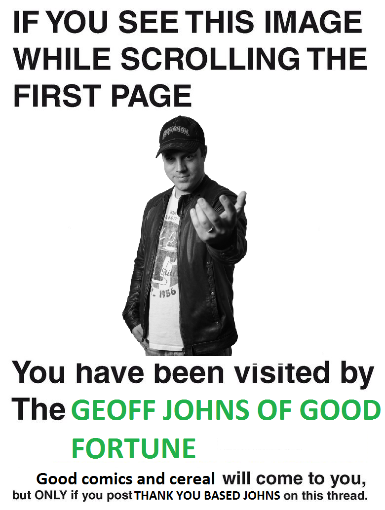 b01 geoff johns of good fortune if you see this image while