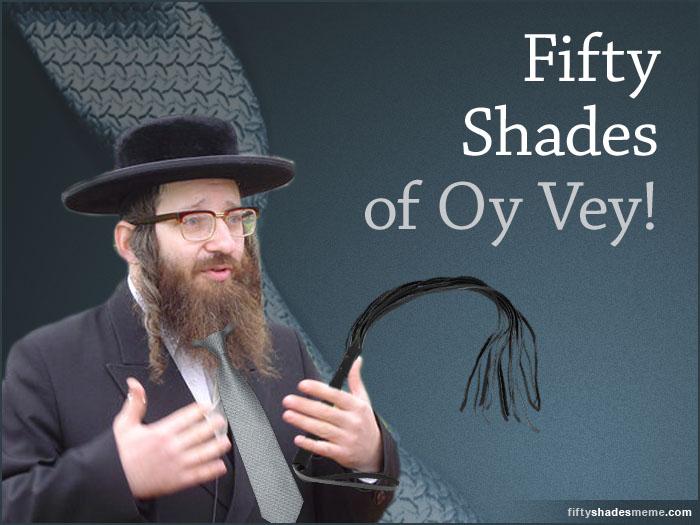 Funny Jew Meme : Rabbi rob halford jewish priest heavy metal memes tsu