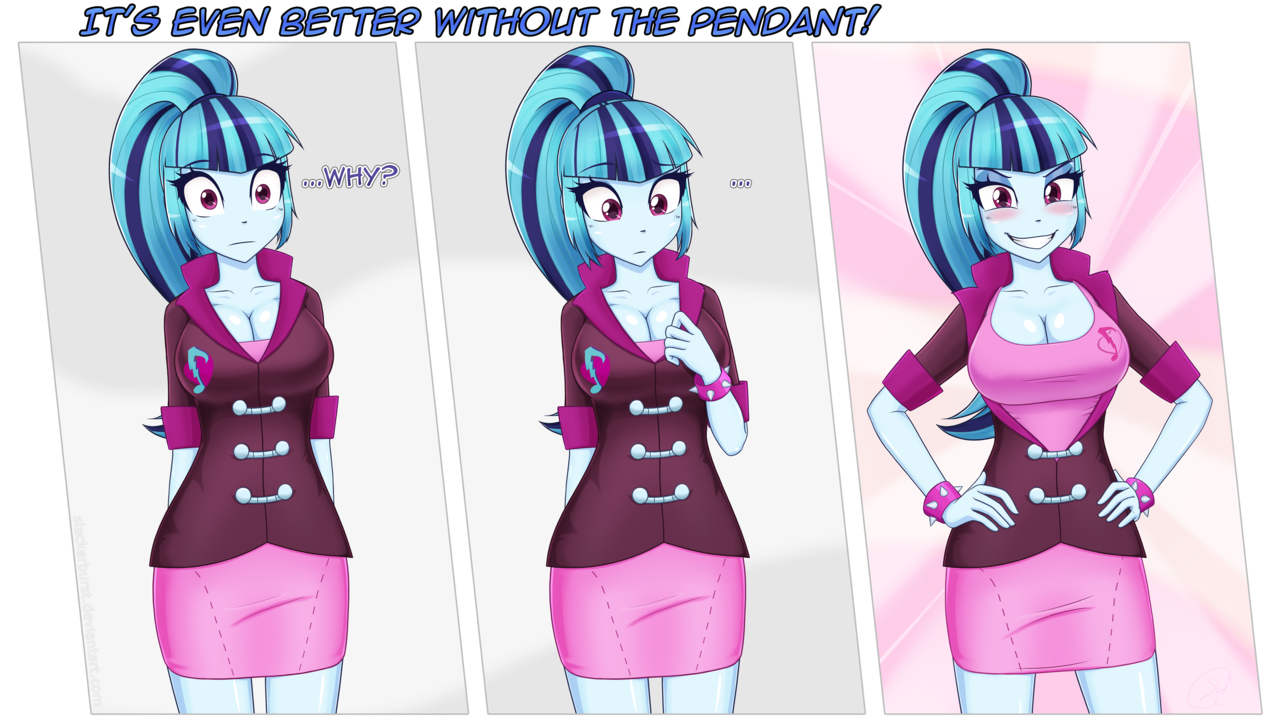 Noice my little pony equestria girls know your meme t the pendant mozeypictures Gallery