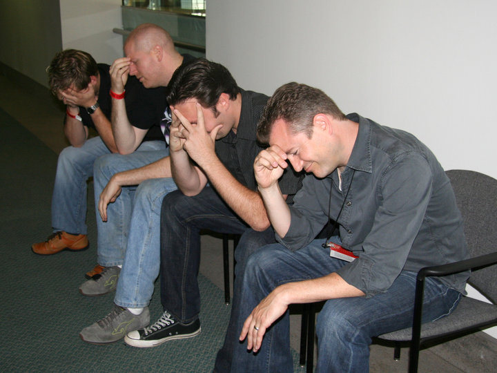 309 reaction guys gaijin 4koma image gallery (sorted by favorites