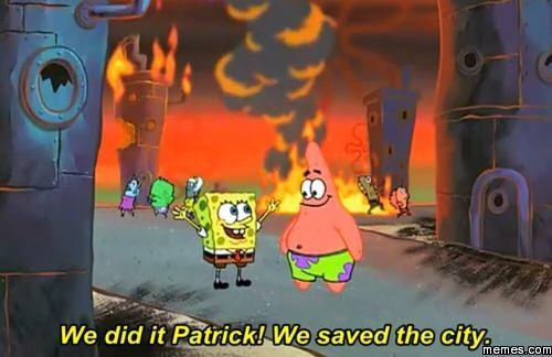21a baltimore protesters logic 2015 baltimore riots know your meme,Baltimore Riots Meme