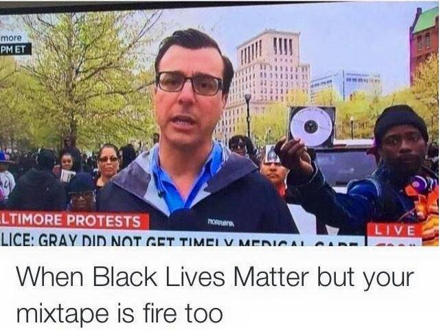 7dd when black lives matter 2015 baltimore riots know your meme,Baltimore Riots Meme