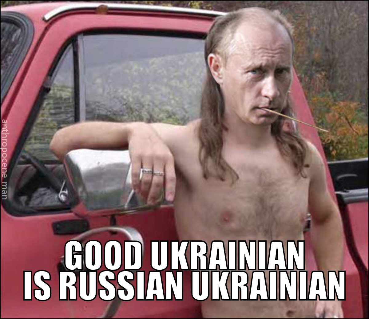a11 almost politically correct putin redneck russian anti meme law