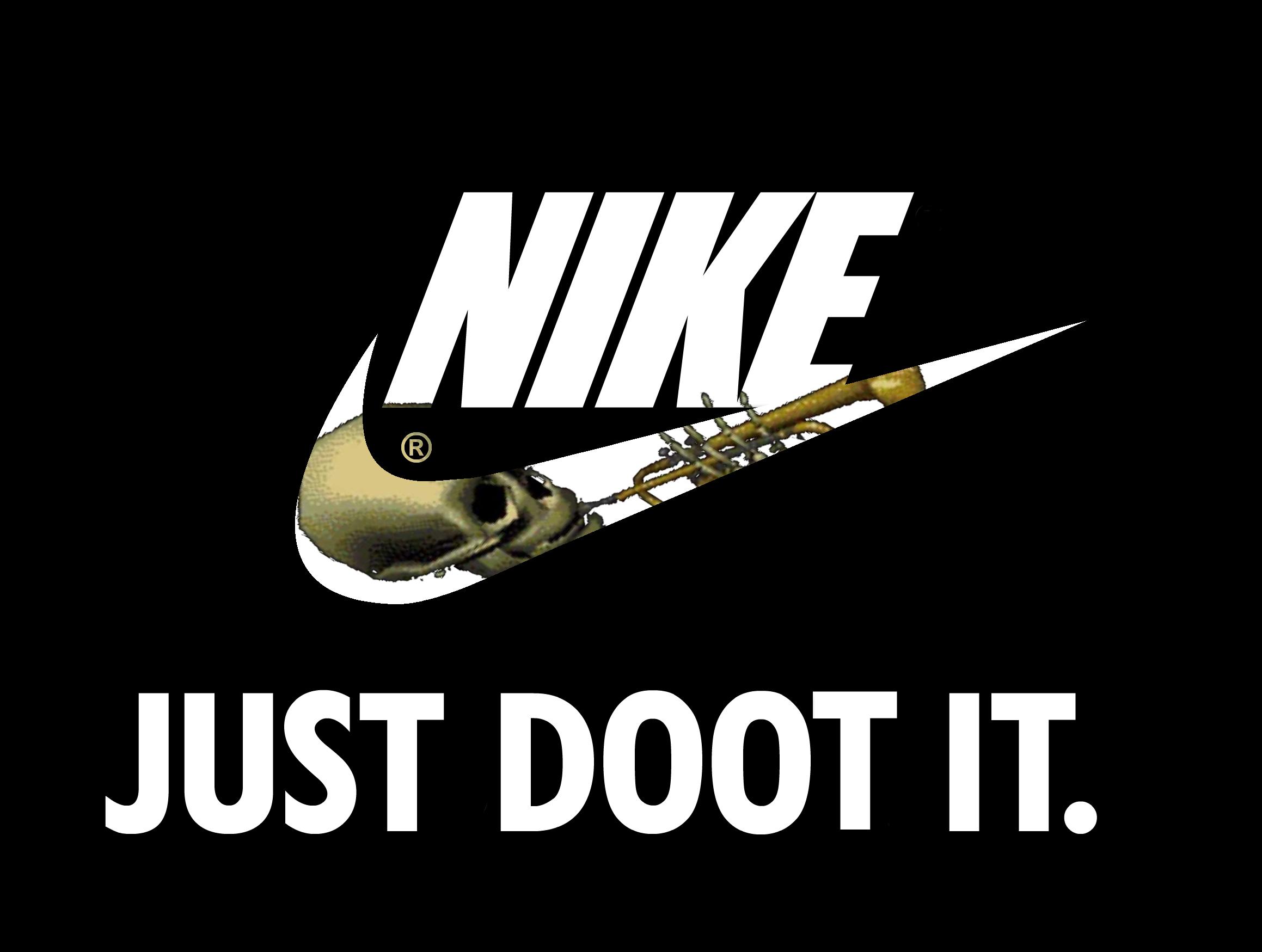 timmy trumpet wiki