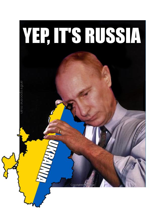 e2b identifying russia russian anti meme law know your meme,Meme Law