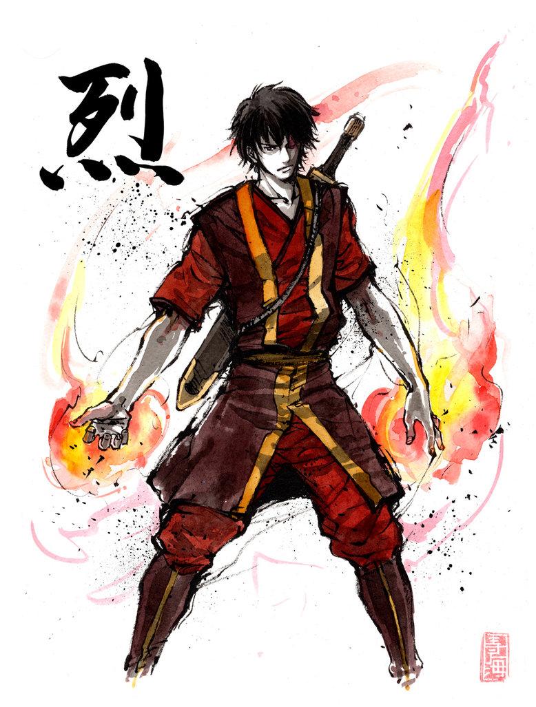 Zuko Aang Appa Azula Avatar The Last Airbender Search Sokka Iroh Fictional Character